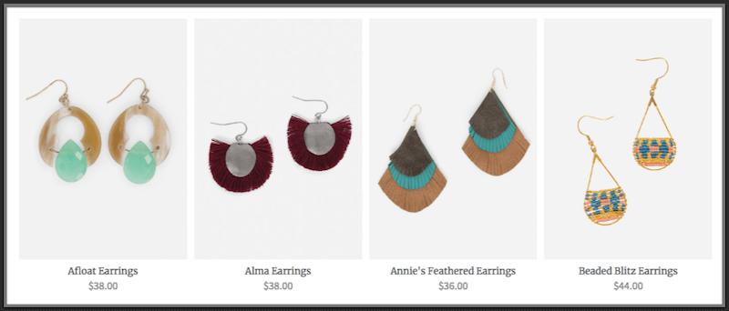 online jewelry store